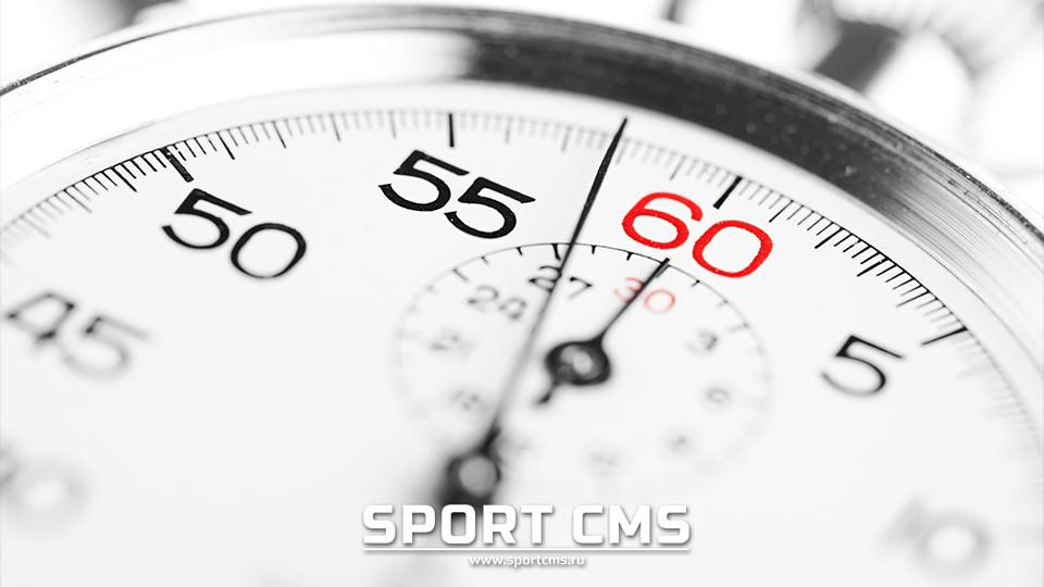 sportcms-promo