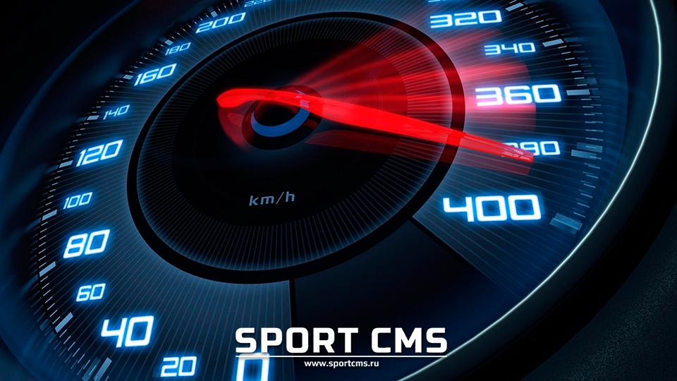 sportcms-promo-restart