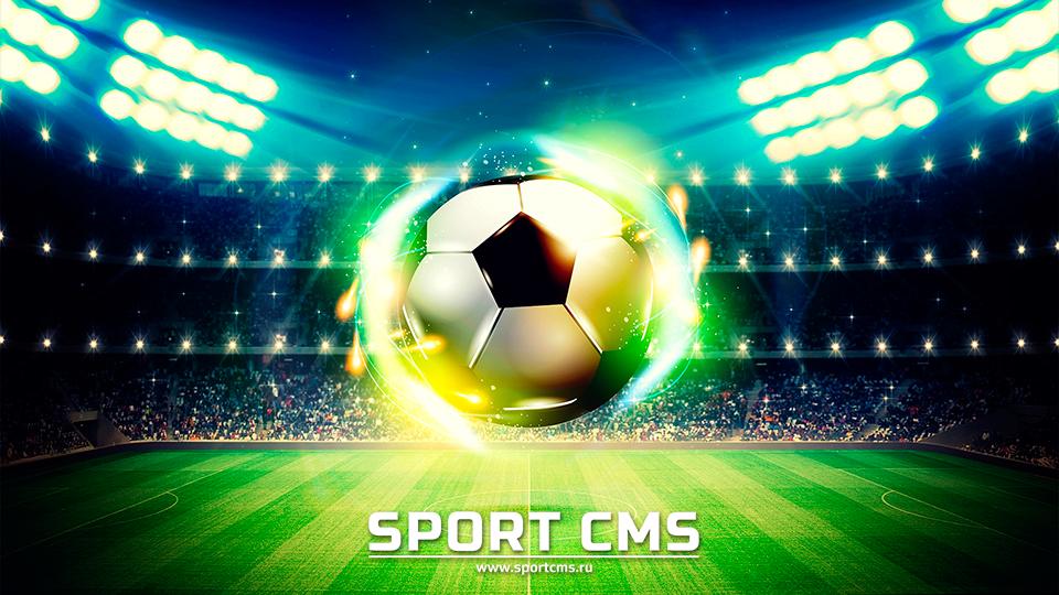 sportcms-football-start